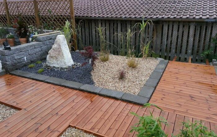 GartenbauSchiegl-Asiadeck
