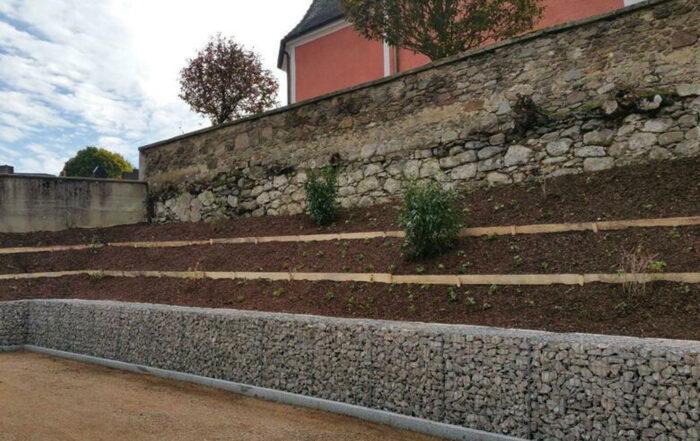 GartenbauSchiegl-Innenhof