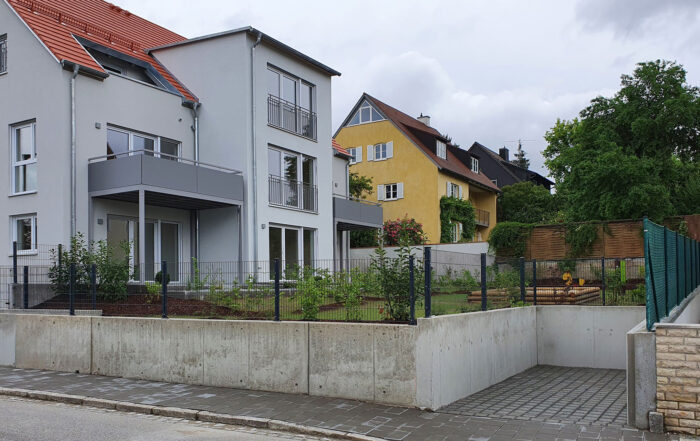 GartenbauSchiegl-Neuanlage2